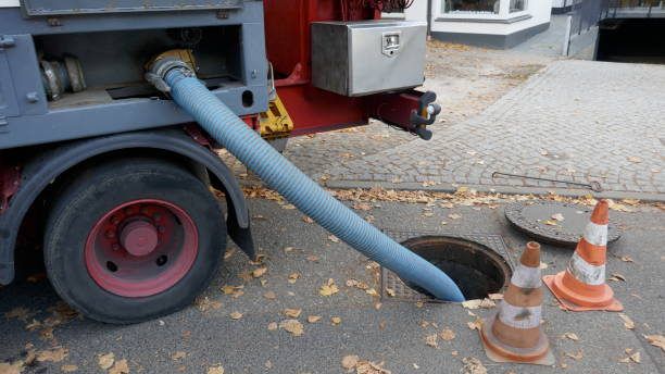 Drain-Cleaning-052642