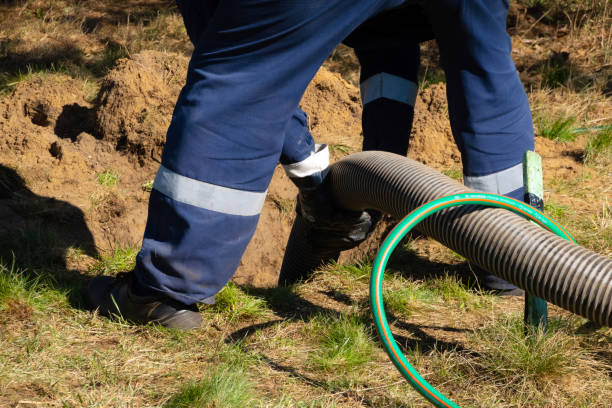 Drain-Cleaning-881149