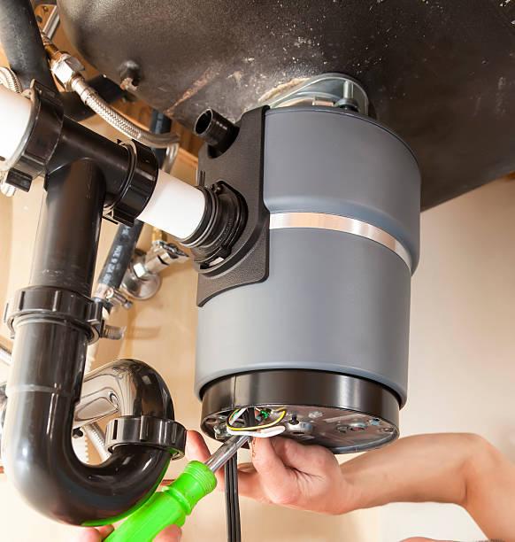 Garbage-Disposal-Installation-649066