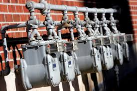 Gas-Line-Repair-174633