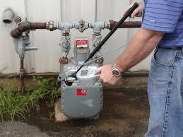 Gas-Line-repair-126504