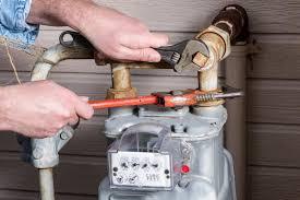 Gas-Line-repair-404642