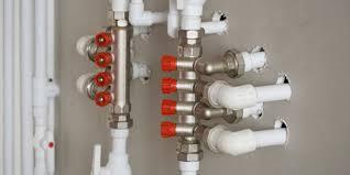 Gas-Line-repair-985741