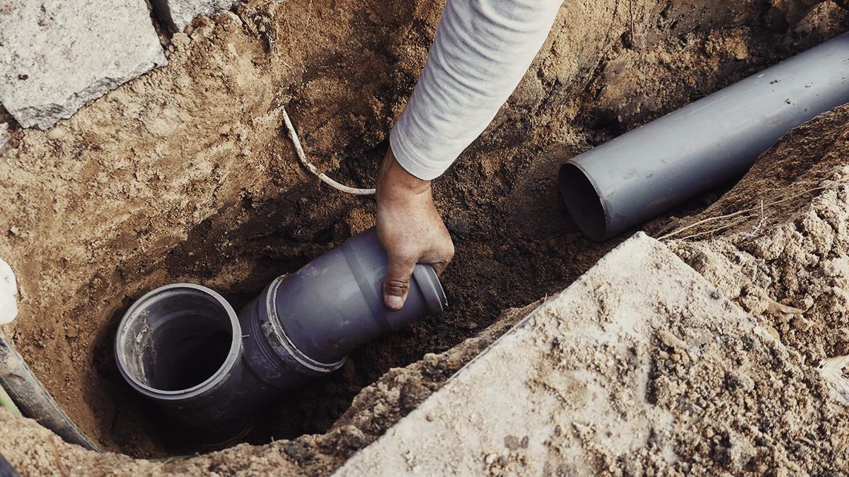 Sewer-Repair-978253