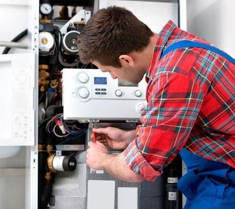 Water-Heater-Repair-056649