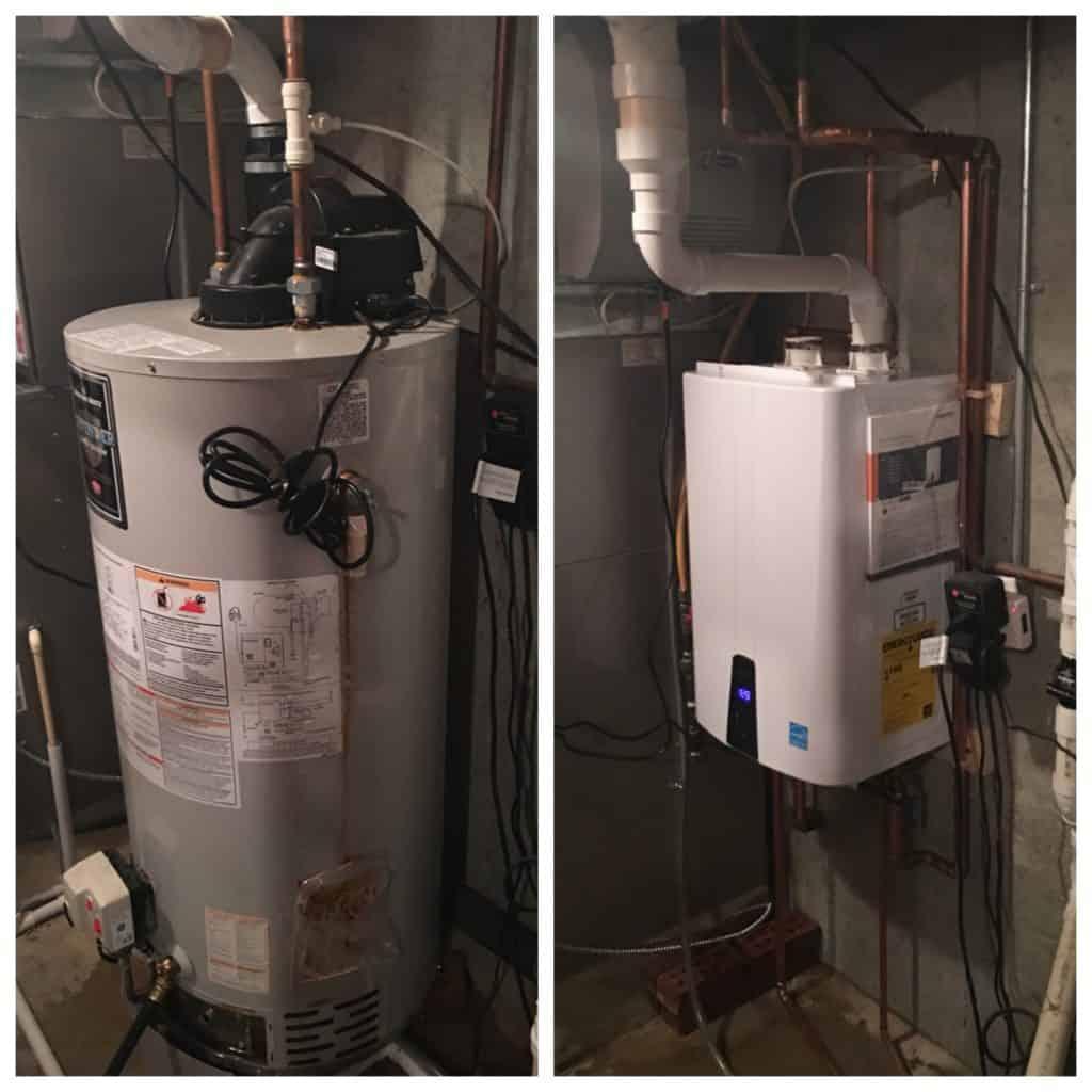 Water-Heater-Repair-098903