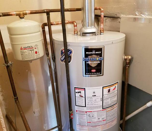 Water-Heater-Repair-338204