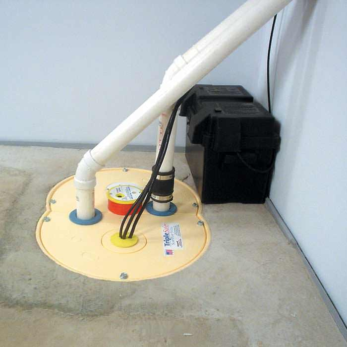 sump-pump-installation-813983