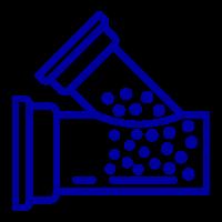 Icon - 1