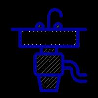 Icon - 3